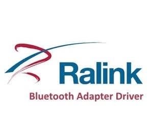 bluetooth программы и драйвера для пк: